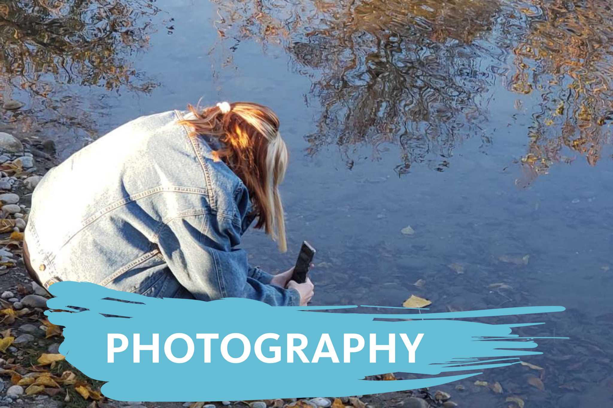KidSpirit Photography