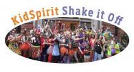 "Summer Camp 2015 ""Shake it Off"" Parody"
