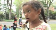 KidSpirit Sharing Video: Many Hands Trading